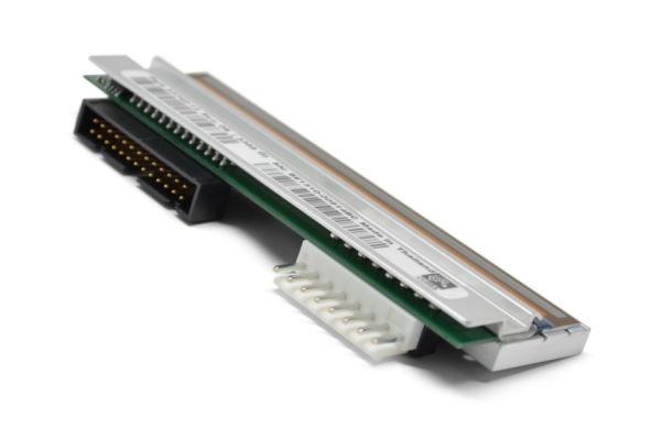 P1004233 - Barcode printhead Zebra 110Xi4 600DPI