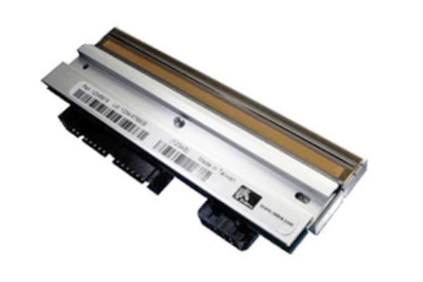 P1058930-013 - barcode printhead Zebra ZT420 300dpi