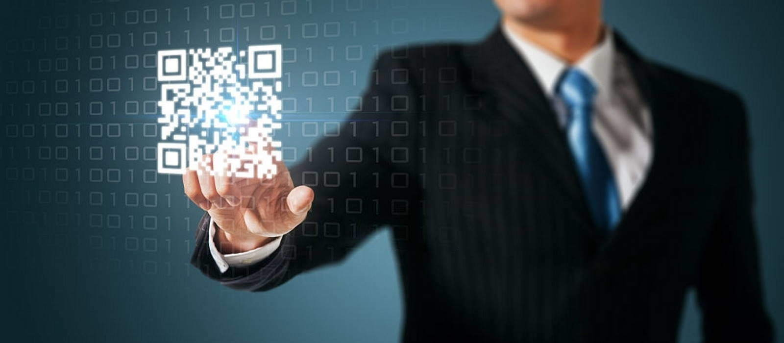 BLI VIETNAM | Barcode - Label - Ink Solutions