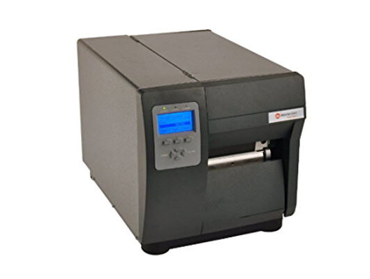 Máy in mã vạch công nghiệp Datamax O'Neil I-Class I-4212E - bli.com.vn