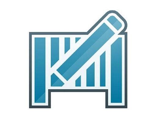 Phần mềm thiết kế mã vạch ZebraDesigner - bli.com.vn