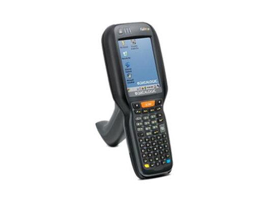 Máy kiểm kho Datalogic DH60 - bli.com.vn