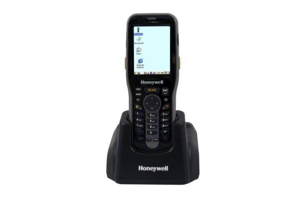 Máy kiểm kho Honeywell Dolphin 6500 - bli.com.vn
