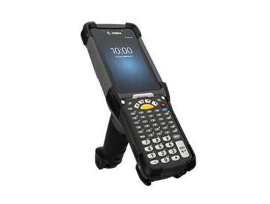 Máy kiểm kho Zebra MC9300 - bli.com.vn