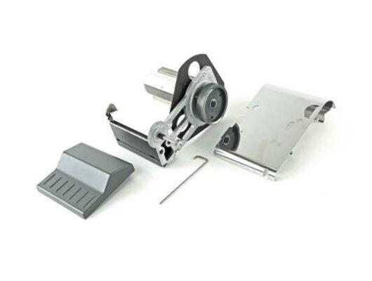 Rewind kit for Zebra ZT610