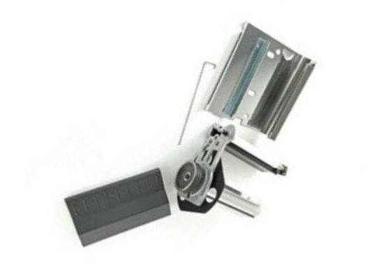 Rewind kit for Zebra ZT620
